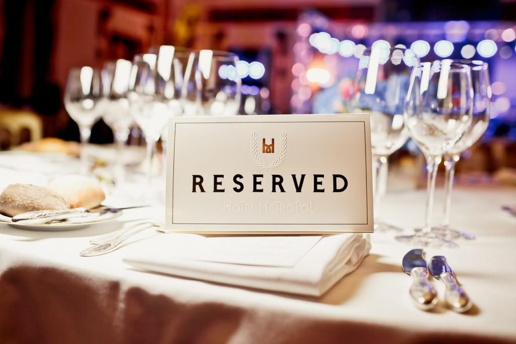 Festa del papà al ristorante I Tre Monelli