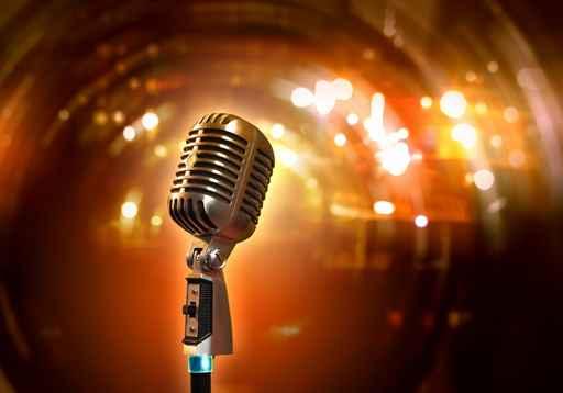 Serata Karaoke al Ristorante i tre Monelli